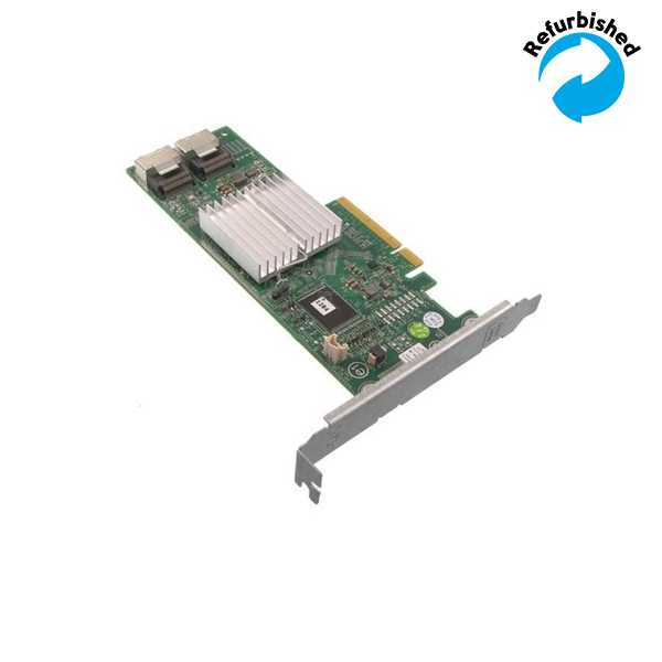 Dell PE PERC H310 6Gb/s RAID Controller 0HV52W 5397063766703