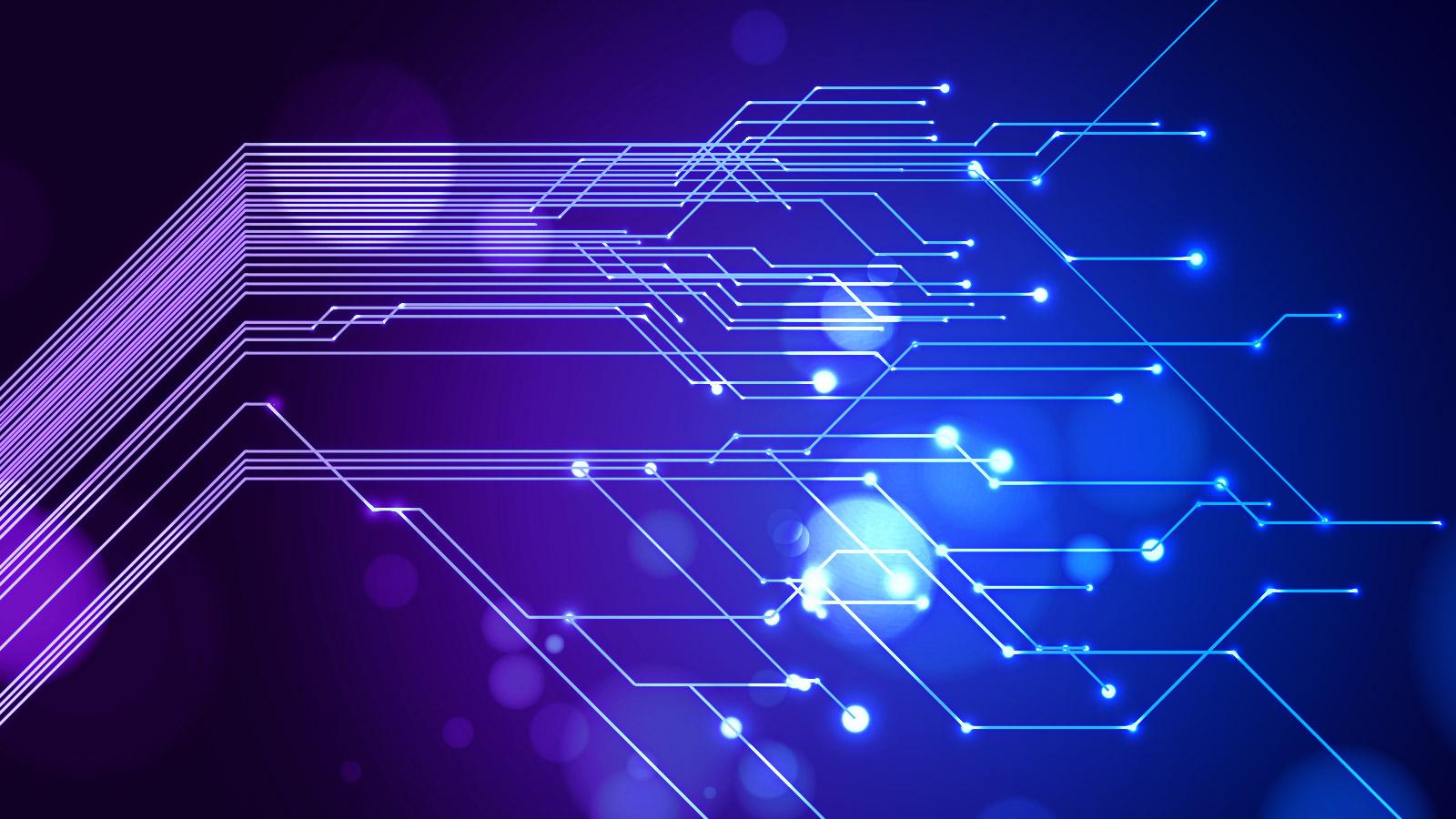 ICT-infrastructuur