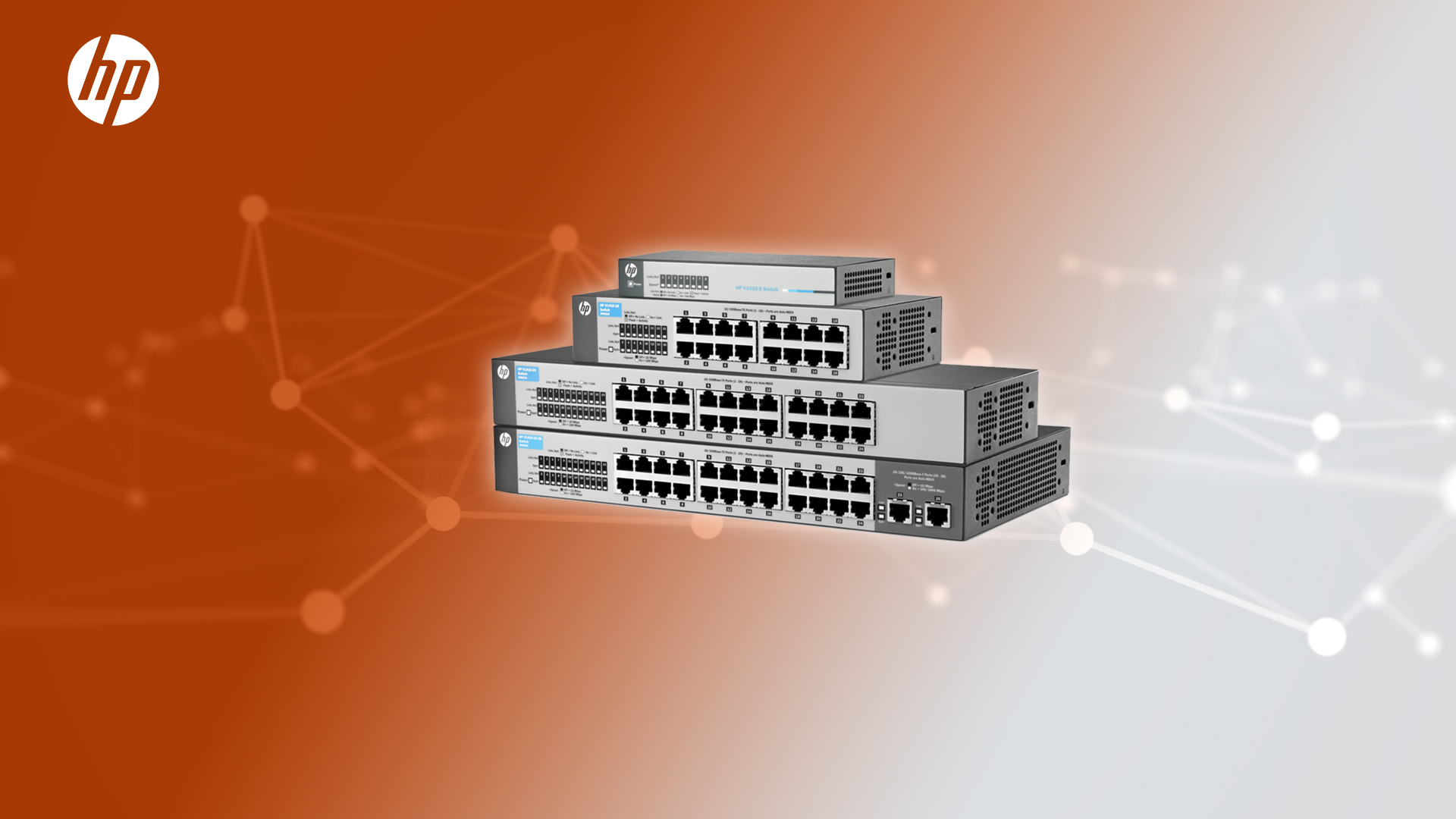 Routing & Switching Training