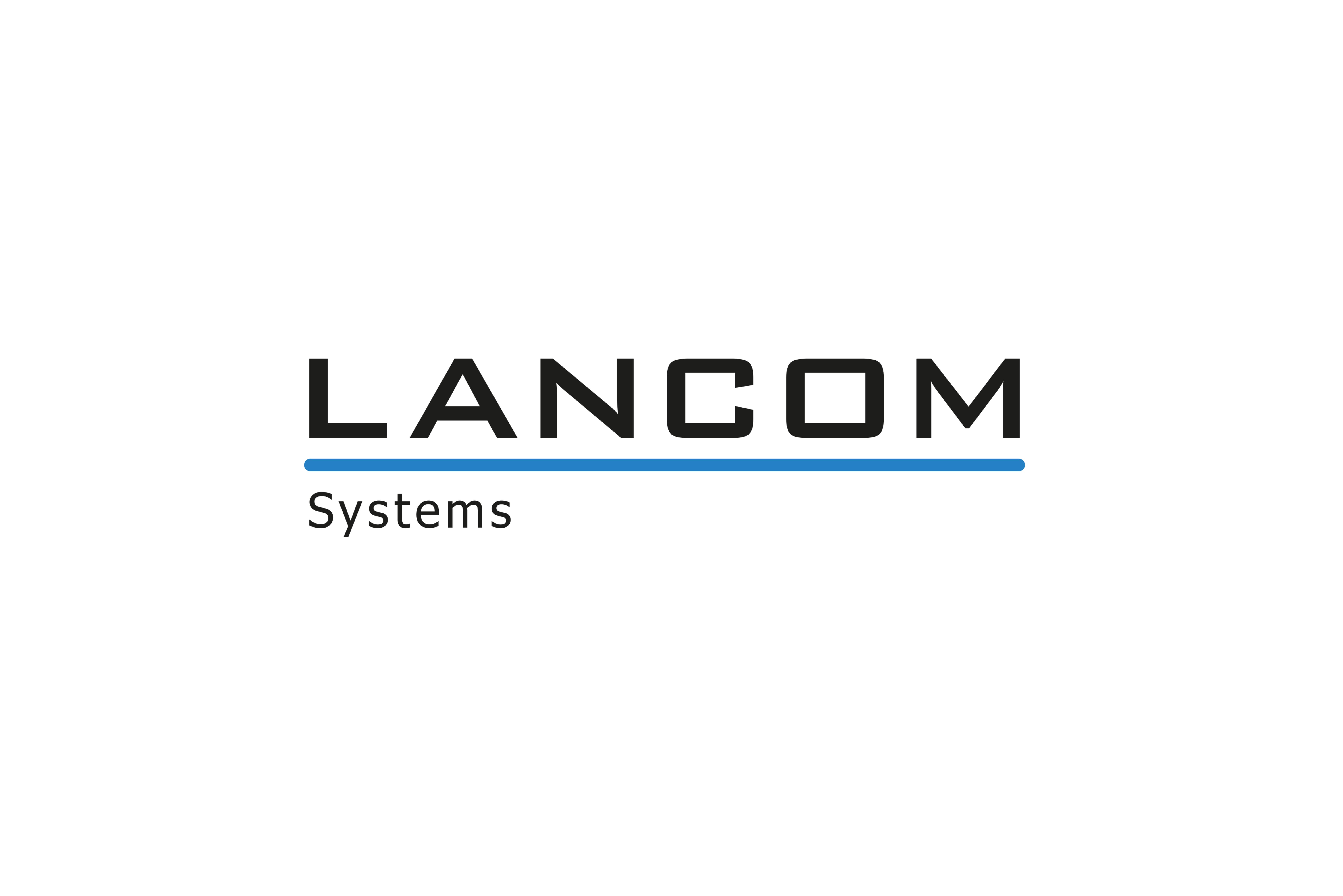 LANCOM Trainingen