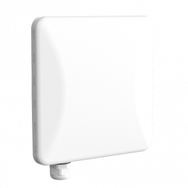 Zoekresultaten Webresultaten LigoDLB 5-20ac - Wireless Outdoor Device