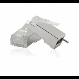 rj-45-connector