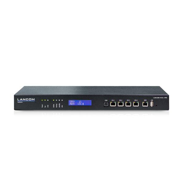 LANCOM 9100+ VPN