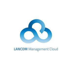 LANCOM LMC-A-1Y License (1 Year)