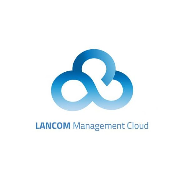 LANCOM LMC-C-1Y License (1 Year)