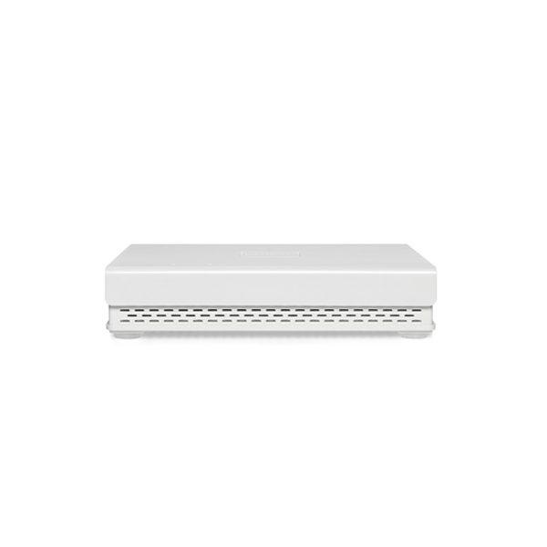 LANCOM LN-830E Wireless