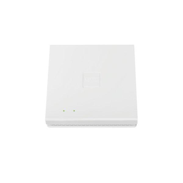 LANCOM LN-830acn dual Wireless (EU)
