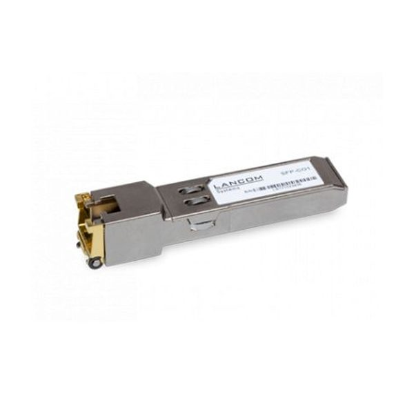 LANCOM SFP-CO1