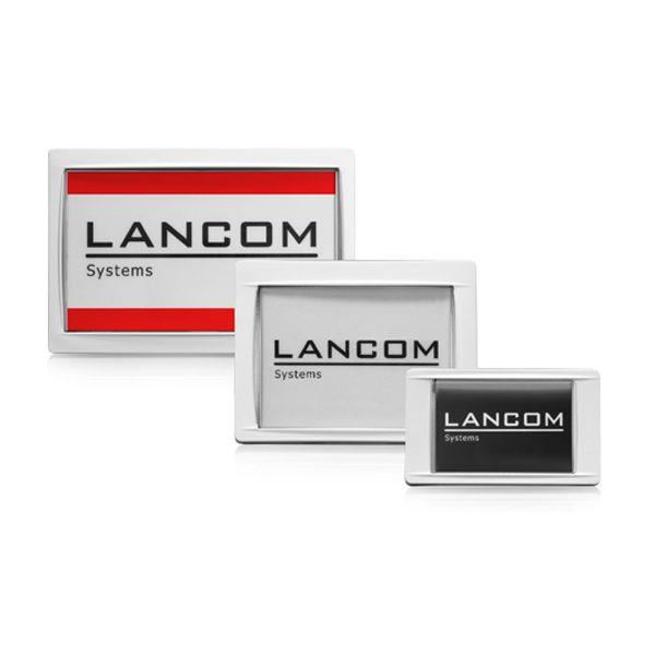 LANCOM WDG-2 7.4 (Bulk 5)