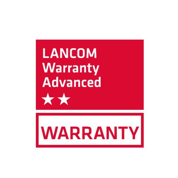 LANCOM Warranty Advanced Option - M