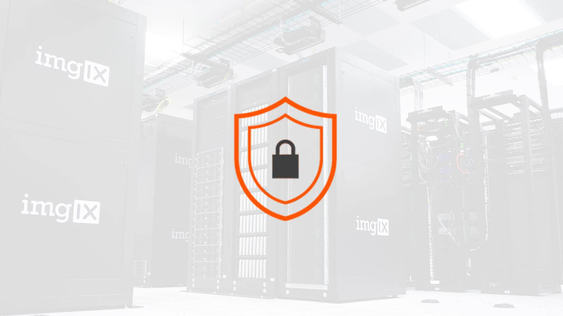 Netwerkbeveiliging - De Netwerkspecialist