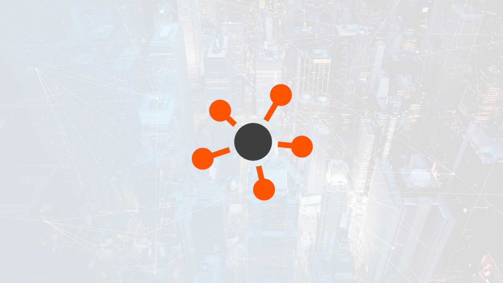 Netwerkspecialist Infrastructuur