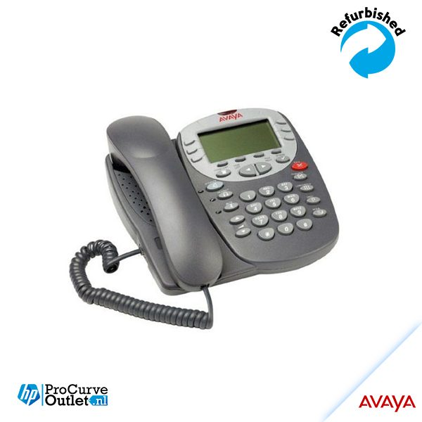 Avaya IP OFFICE 5402 Digital Phone