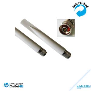LANCOM Antenne WLAN Outdoor Dual band Rev-N LC_ 110478