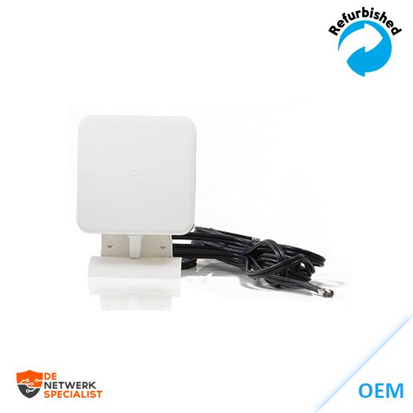OEM LANCOM AirL Extender O-360-4G incl 5m kabel montagekit
