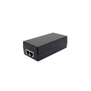 48V PoE adapter 0.5A FCC, CE, UL Retail POE-48-EU