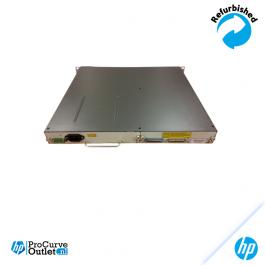 HP A5500-24G-SFP EI TAA Switch /2x Interface Slots JG249A
