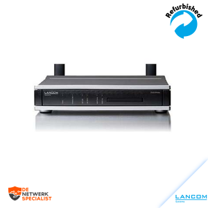 LANCOM 1751 VPN / ADSL / UMTS