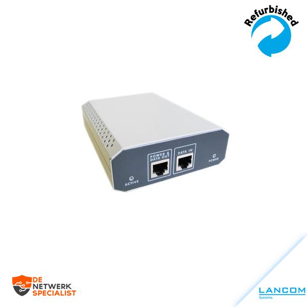 LANCOM PoE Adapter OAP-54/ OAP310agn