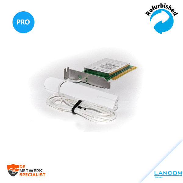 LANCOM Airlancer PCI-54ag Pro