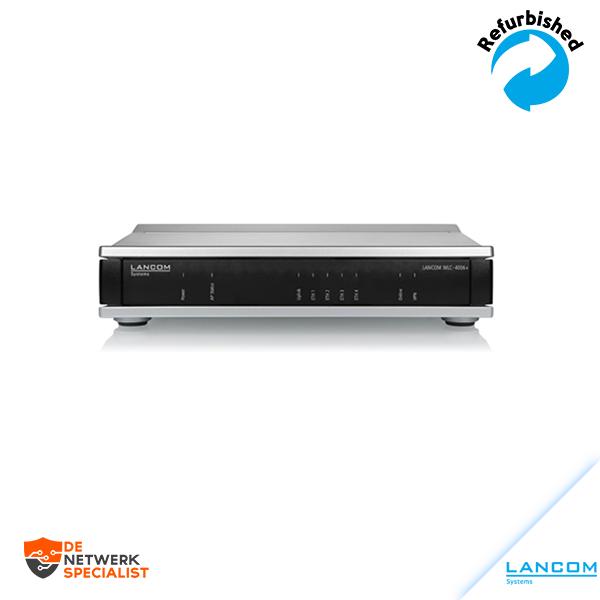 LANCOM WLC-4006