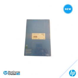 NEW LANCOM Sealed Large Scale Monitor Basis License product code 62910