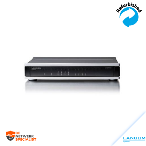 LANCOM 821 ADSL for PSTN lines Router bulk