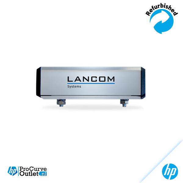 LANCOM Airlancer Extender SA-LAN Lighting Protector LAN