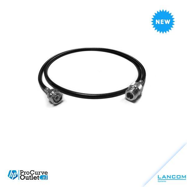 LANCOM Kabel 1M TNC-Plug to N-Plug 110314