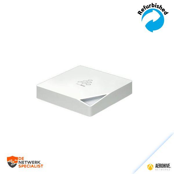 Aerohive AP330 802.11n Dual Radio 3x3 Indoor AP AH-AP330-N-W