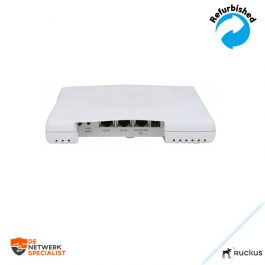 Ruckus Wireless ZoneFlex 7363 Dual-Band 802.11n Wireless Access Point