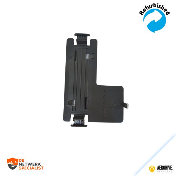 """Aerohive Networks 15/16"""" - mounting brackets AH-ACC-15-16-CLIP-300-100"""