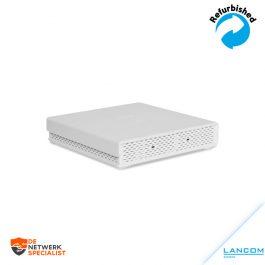 LANCOM LN-830E Wireless Quad-radio access point