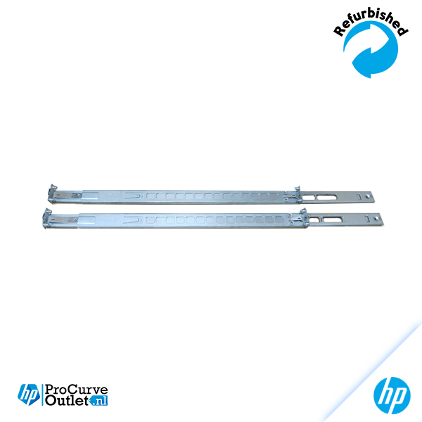 HP - RACK MOUNTING RAIL KIT 364998-001 WITHOUT CMA DL360