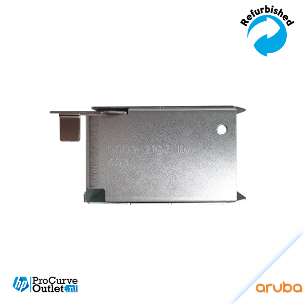 Aruba Power Supply Black 5003-2167