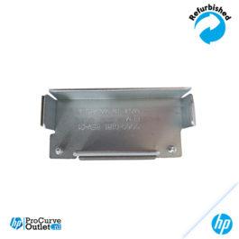 HP / Aruba 2930 Stacking Blank 5060-0181