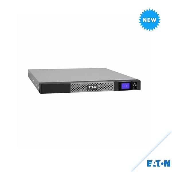 Eaton 5P 650 Rack 5P650IR 743172042903