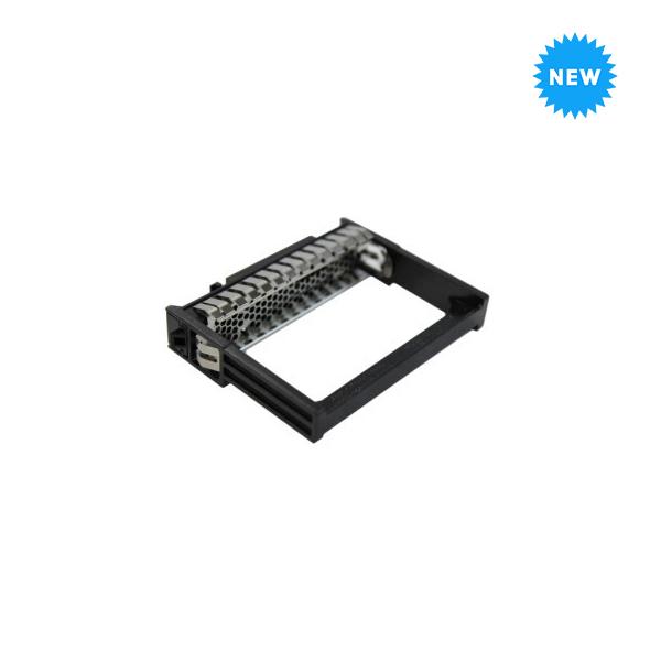 HP SFF Gen8 Hard Drive Blank Kit 666987-B21 4948382861832