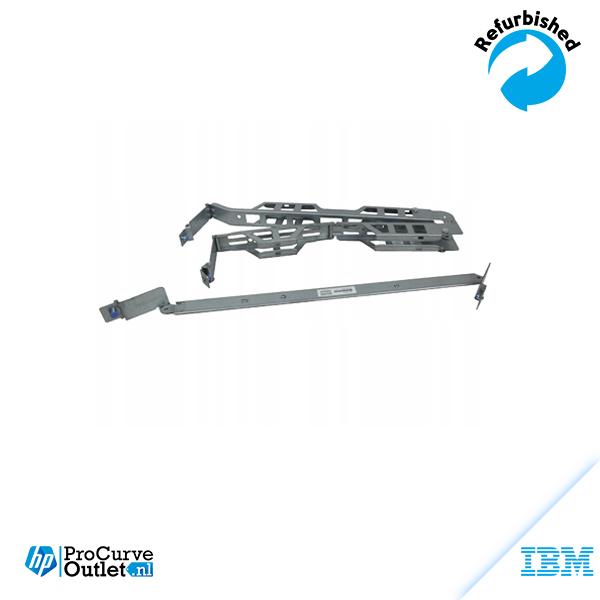 IBM System X-Series X3550 X3650 M2 M3 Cable Management Extension Arm Kit 69Y5019