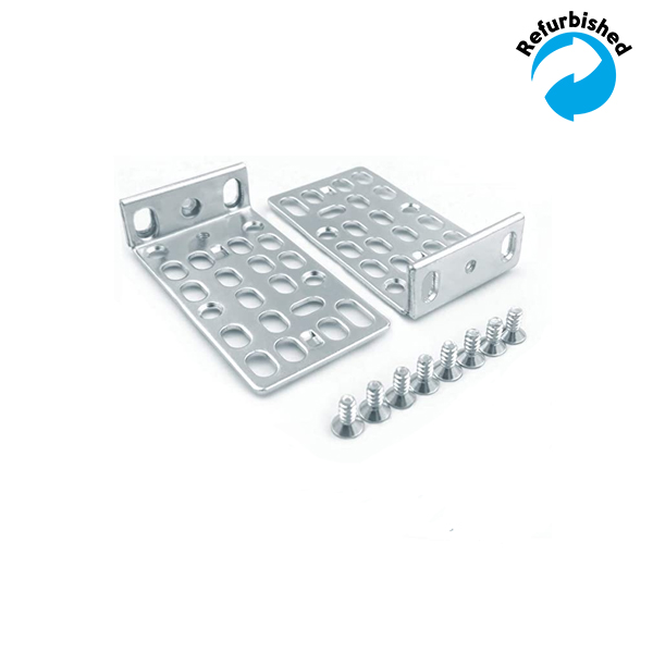 Cisco Systems Rack Mount Kit for Catalyst 1900 Series 700-24293-02