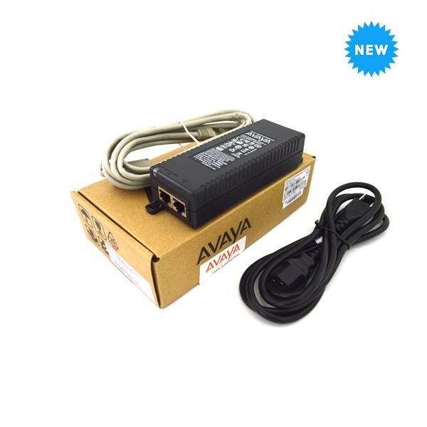AVAYA SPPOE-1A Single Port PoE injector 700500725
