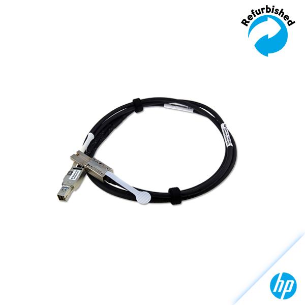 HP 717429-001 2M MINI SAS HD TO MINI SAS Kabel 716191-B21