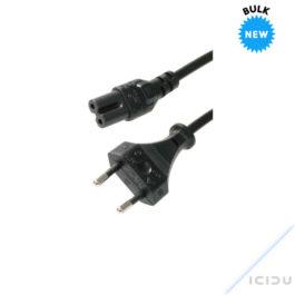ICIDU Data notebook power 8-form 230volt 8717591972167