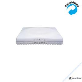 Ruckus Wireless ZoneFlex 7341 Single-Band 802.11n Wireless AP 901-7341-WW00