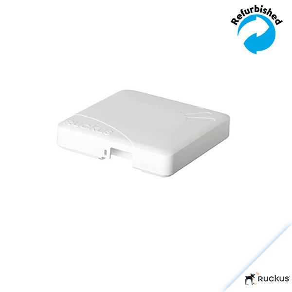 Ruckus Wireless ZoneFlex 7352 Wi-Fi Access Point 901-7352-WW00
