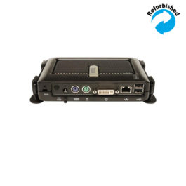 Dell Wyse C10LE Thin Client 902175-02l
