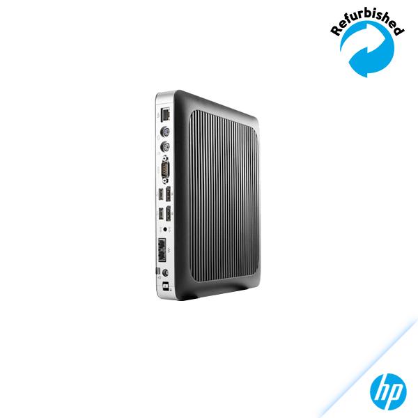 HP Thin Client Base T630 W10 /HD:32G, 8Gb MEM, TPC-1020-TC 904713-001