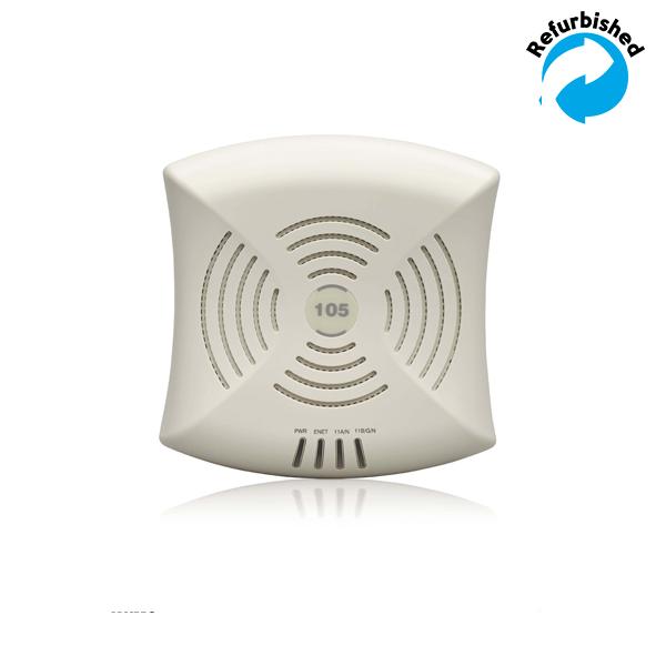 Aruba networks AP-105 Wireless Access Point 802.11n 883585702176
