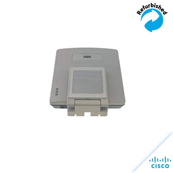 Cisco 1220B (a/b) C1220B