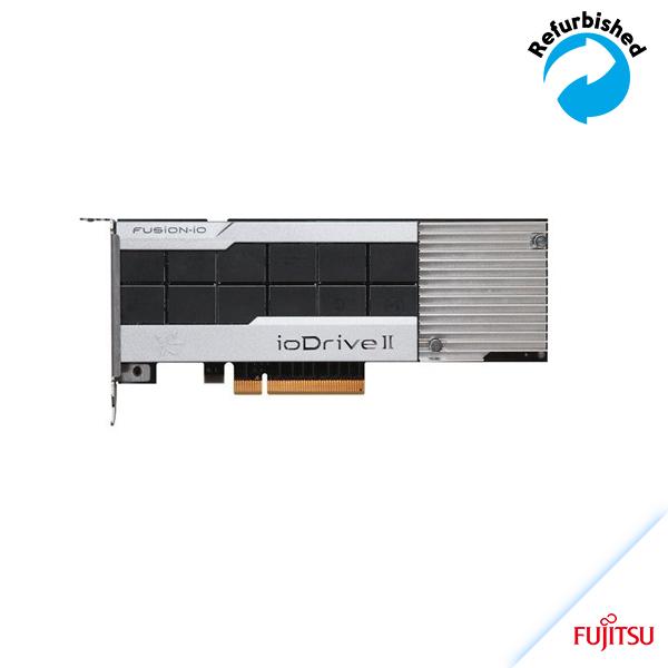 SanDisk Fusion-io io Drive 2 785GB SSD F00-001-785G-CS-0001